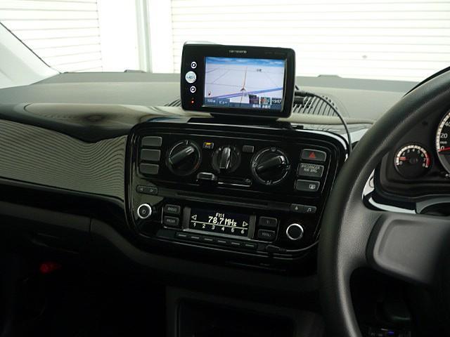 「フォルクスワーゲン」「VW アップ!」「コンパクトカー」「福岡県」の中古車13