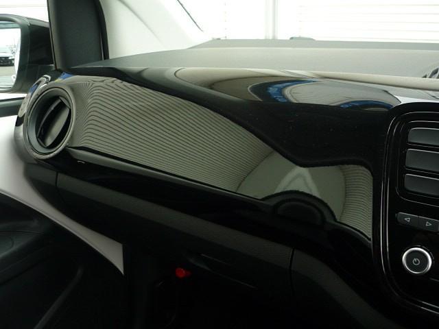 「フォルクスワーゲン」「VW アップ!」「コンパクトカー」「福岡県」の中古車14