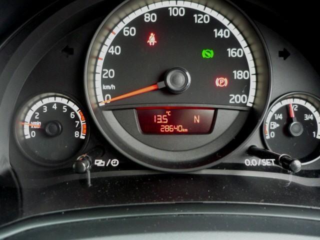 「フォルクスワーゲン」「VW アップ!」「コンパクトカー」「福岡県」の中古車17