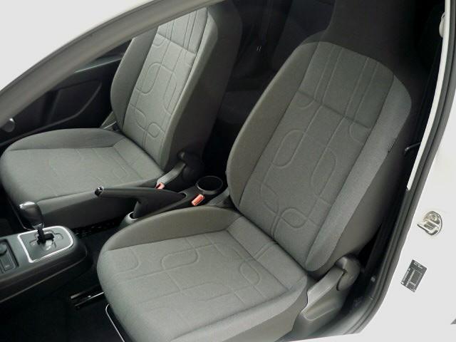 「フォルクスワーゲン」「VW アップ!」「コンパクトカー」「福岡県」の中古車19