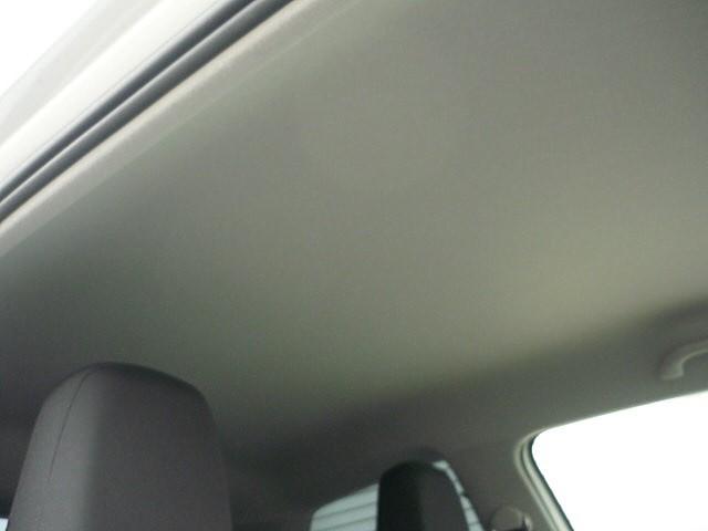 「フォルクスワーゲン」「VW アップ!」「コンパクトカー」「福岡県」の中古車23