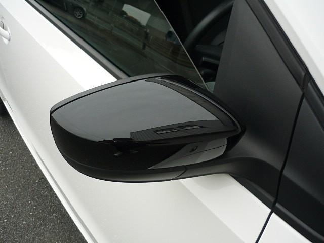 「フォルクスワーゲン」「VW アップ!」「コンパクトカー」「福岡県」の中古車32