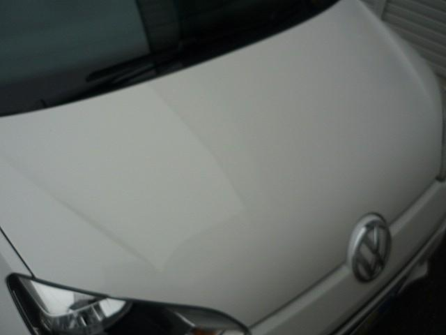 「フォルクスワーゲン」「VW アップ!」「コンパクトカー」「福岡県」の中古車40