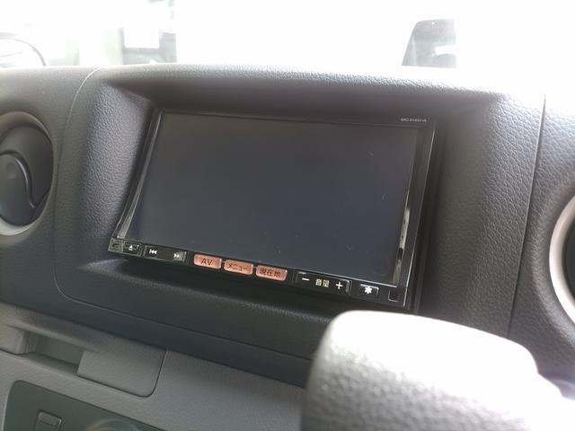 日産 NV350キャラバンバン ロングプレミアムGXターボナビ1年保証