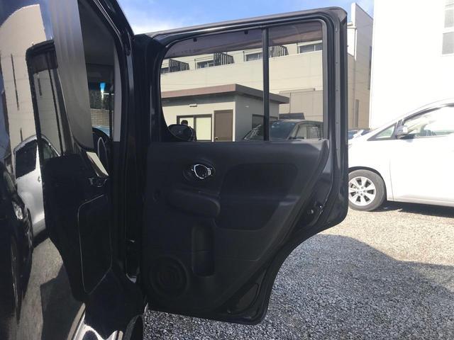自社ではお車の販売&中古車リースも行っております。販売・リースでは内容が異なりますので、お気軽に担当者までご連絡くださいませ!! 販売営業担当者・宮崎  070-4517-0386