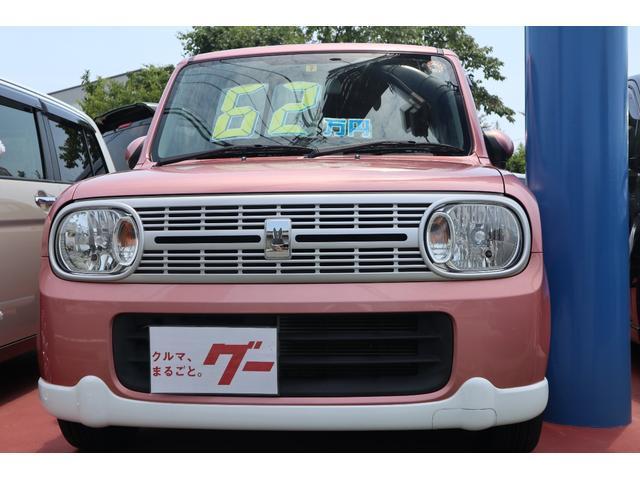 車検も弊社にお任せください!民間車検工場資格を取得しており高い技術力での検査を行います!