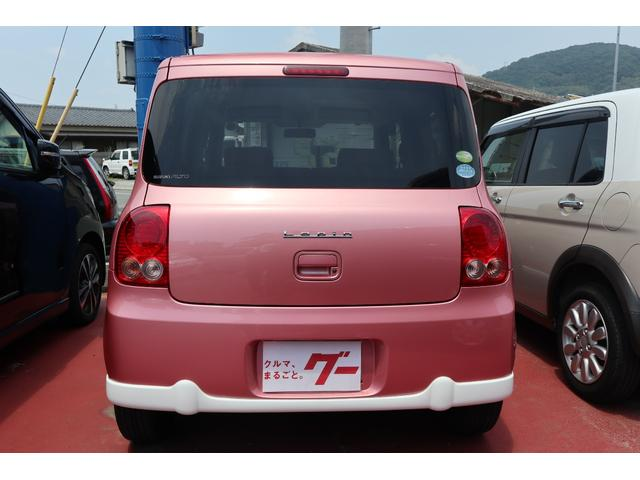 当店でお買い上げ頂いたお車は、永年オイル交換を無料で行っております♪(一部のディーゼル車・外車等は除きます)
