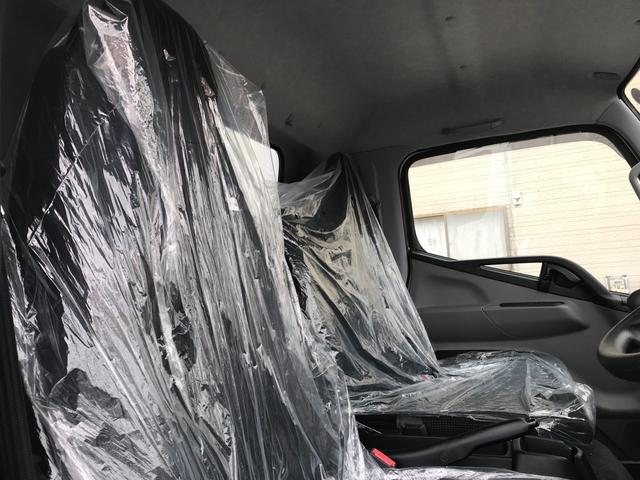 「その他」「キャンター」「トラック」「福岡県」の中古車10