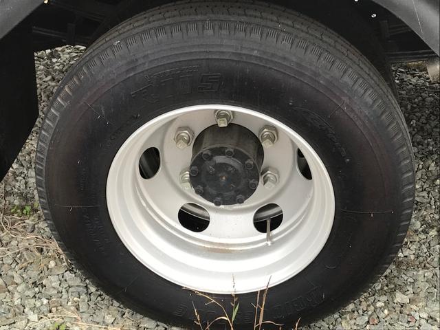 「その他」「キャンター」「トラック」「福岡県」の中古車18