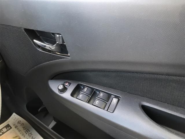「ダイハツ」「ムーヴ」「コンパクトカー」「福岡県」の中古車18