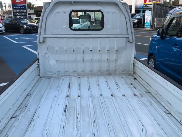 「マツダ」「スクラムトラック」「トラック」「福岡県」の中古車5