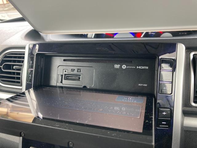 カスタムRS トップエディションリミテッドSAIII メモリーナビ フルセグTV バックカメラ 両側パワースライドドア ETC(25枚目)