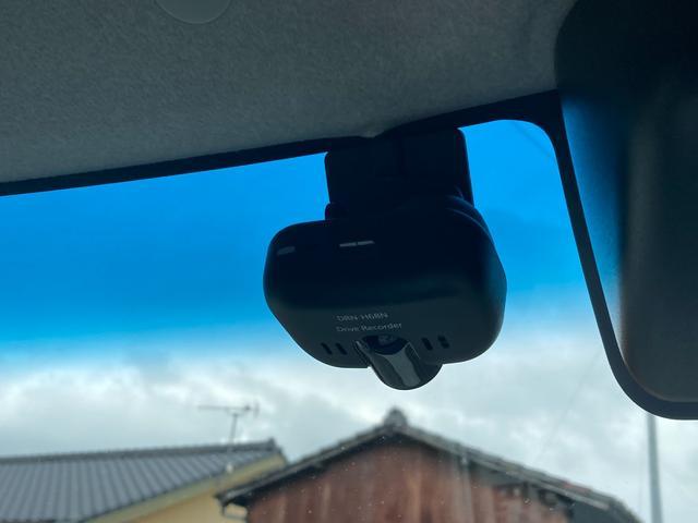 カスタムRS トップエディションリミテッドSAIII メモリーナビ フルセグTV バックカメラ 両側パワースライドドア ETC(31枚目)
