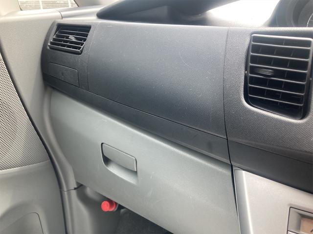 Xリミテッド 電動格納ミラー ABS ETC ナビTV ベンチシート イモビライザ(6枚目)