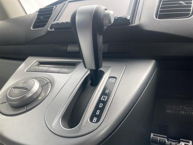 Xリミテッド 電動格納ミラー ABS ETC ナビTV ベンチシート イモビライザ(7枚目)