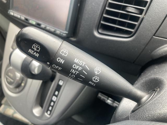 Xリミテッド 電動格納ミラー ABS ETC ナビTV ベンチシート イモビライザ(11枚目)