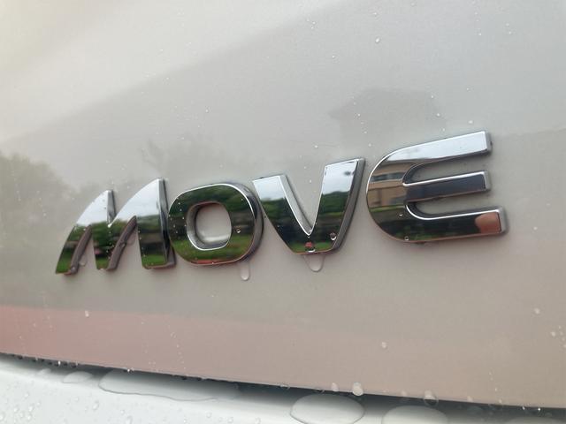 Xリミテッド 電動格納ミラー ABS ETC ナビTV ベンチシート イモビライザ(17枚目)