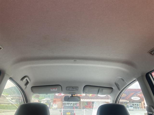 Xリミテッド 電動格納ミラー ABS ETC ナビTV ベンチシート イモビライザ(21枚目)
