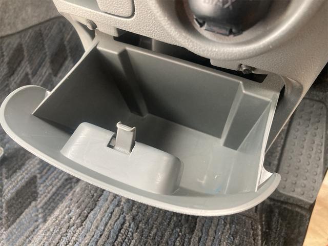 Xリミテッド 電動格納ミラー ABS ETC ナビTV ベンチシート イモビライザ(32枚目)