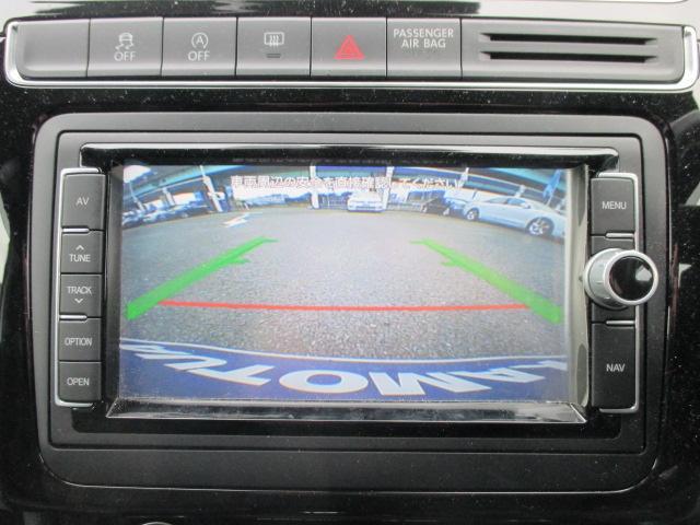 フォルクスワーゲン VW ポロGTI 1オーナー 純正SDナビTV Bカメラ LEDヘッドライト