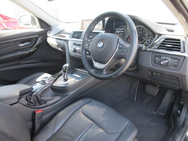 ◆綺麗な室内で快適ドライブ◆