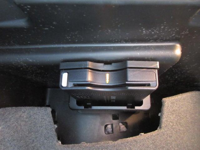 GLA180 禁煙車 ワンオーナー レーダーセーフティPKG(16枚目)