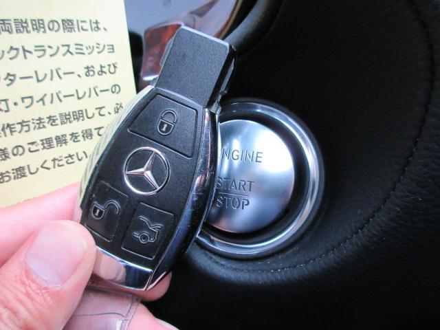 「メルセデスベンツ」「Mクラス」「セダン」「福岡県」の中古車6