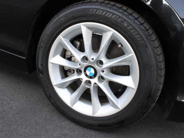 BMW BMW 118i スタイル HDDナビ バックカメラ LED