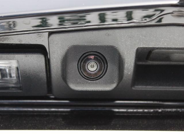キャデラック キャデラック ATS プレミアム 弊社デモカー 赤革シート オートブレーキ ナビ