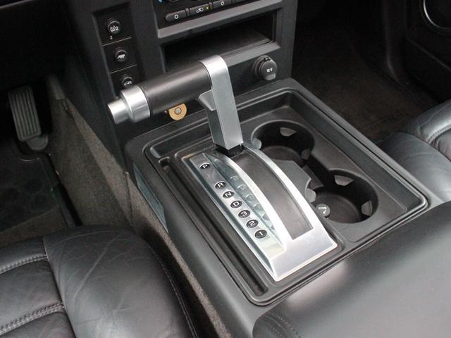 タイプG 正規ディーラー車 黒革シート サンルーフ HID(11枚目)