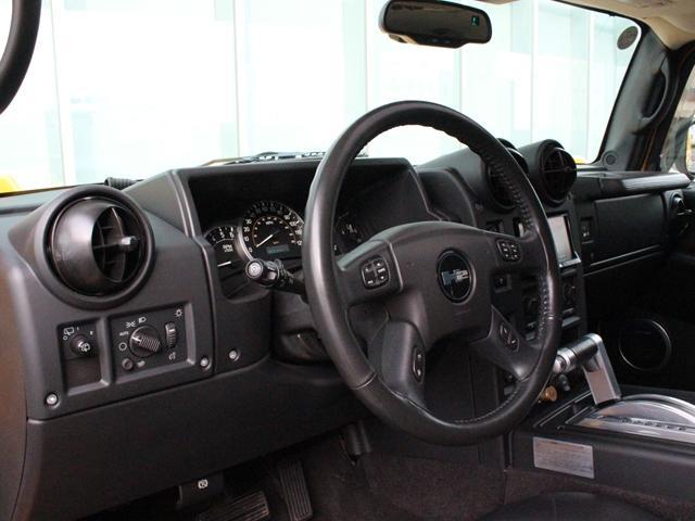 「ハマー」「ハマー H2」「SUV・クロカン」「福岡県」の中古車16