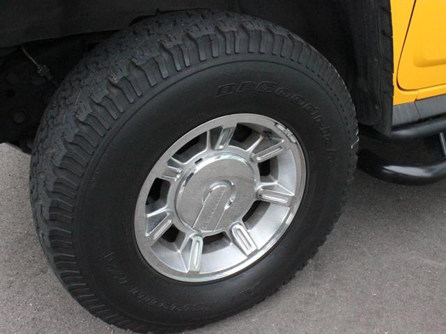 「ハマー」「ハマー H2」「SUV・クロカン」「福岡県」の中古車20