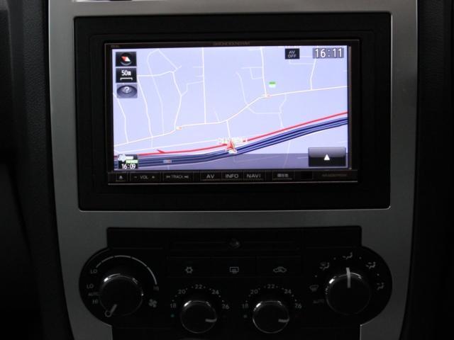 「クライスラー」「クライスラー 300C」「セダン」「福岡県」の中古車10