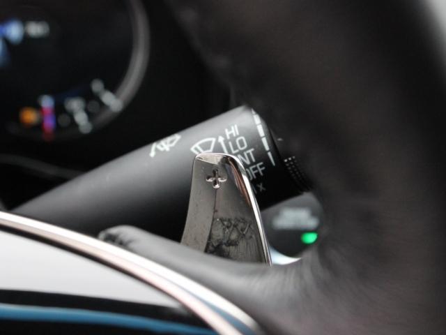 「キャデラック」「キャデラック CTS」「セダン」「福岡県」の中古車18