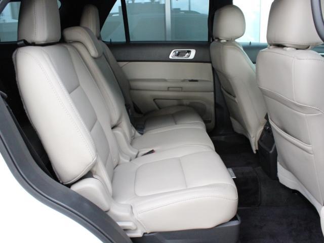 「フォード」「フォード エクスプローラー」「SUV・クロカン」「福岡県」の中古車14