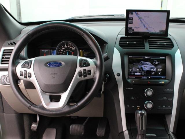 「フォード」「フォード エクスプローラー」「SUV・クロカン」「福岡県」の中古車17
