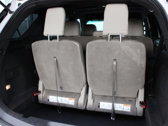 「フォード」「フォード エクスプローラー」「SUV・クロカン」「福岡県」の中古車18