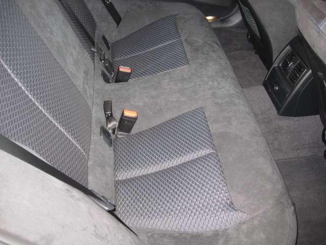 318i Mスポーツ  デモカー プラスパッケージ(15枚目)