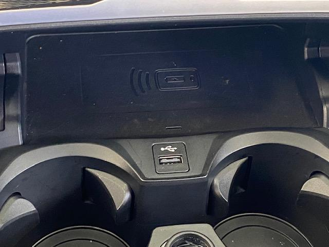 330e Mスポーツ 弊社デモカー プラグインハイブリッド HiFiスピーカー 電動トランク SOSコール(37枚目)