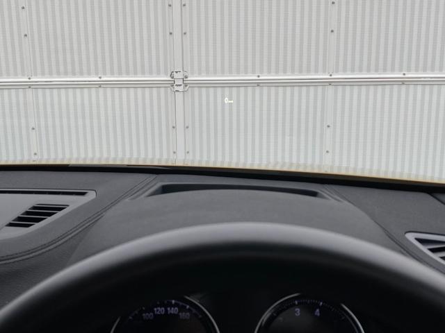 xDrive 20i MスポーツX 20インチホイール アクティブクルーズコントロール ヘッドアップディスプレイ フロントパワーシート(19枚目)