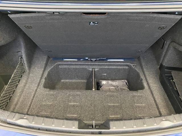 320i スポーツ 18インチホイール パーキングサポートパッケージ アドバンスドアクティブセーフティーパッケージ レーンチェンジウォーニング オイスターレザーシート(38枚目)