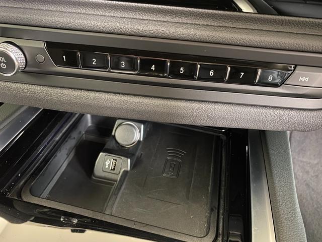 sDrive20i Mスポーツ ブラックレザーシート ハーマンカードン(23枚目)