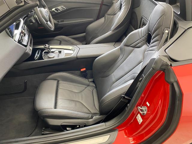 sDrive20i Mスポーツ ブラックレザーシート ハーマンカードン(35枚目)