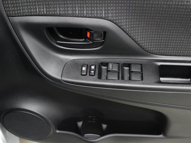 F 1年保証 ワンセグ メモリーナビ ミュージックプレイヤー接続可 バックカメラ ETC ワンオーナー(14枚目)