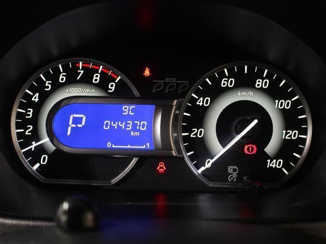 ハイウェイスター Gターボ 1年保証 フルセグメモリーナビ DVD再生 ミュージックプレイヤー接続可 バックカメラ 衝突被害軽減システム ETC 両側電動スライド LEDライト ワンオーナー フルエアロ アイドリングストップ(15枚目)