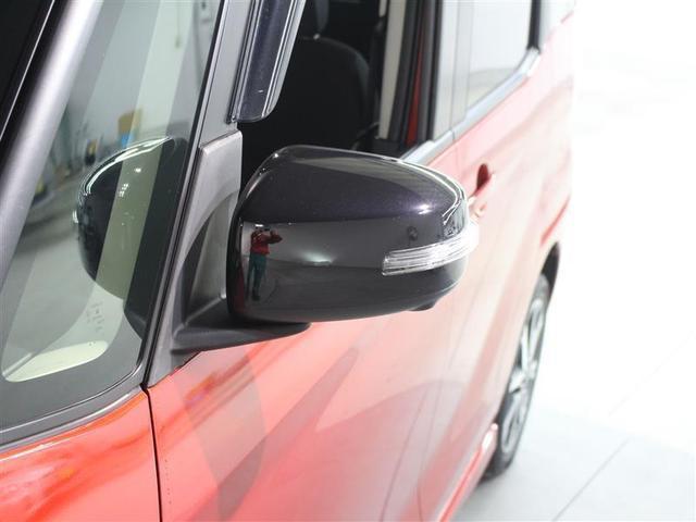 ハイウェイスター Gターボ 1年保証 フルセグメモリーナビ DVD再生 ミュージックプレイヤー接続可 バックカメラ 衝突被害軽減システム ETC 両側電動スライド LEDライト ワンオーナー フルエアロ アイドリングストップ(16枚目)