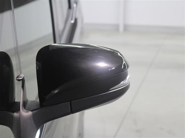 U-Car選びの新基準!品質評価付!!3つの安心を1台にセット!