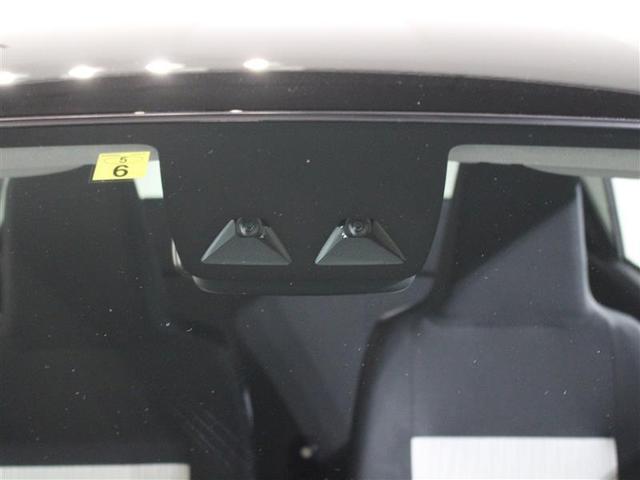 G SAIII 1年保証 衝突被害軽減システム LEDヘッドランプ アイドリングストップ(9枚目)