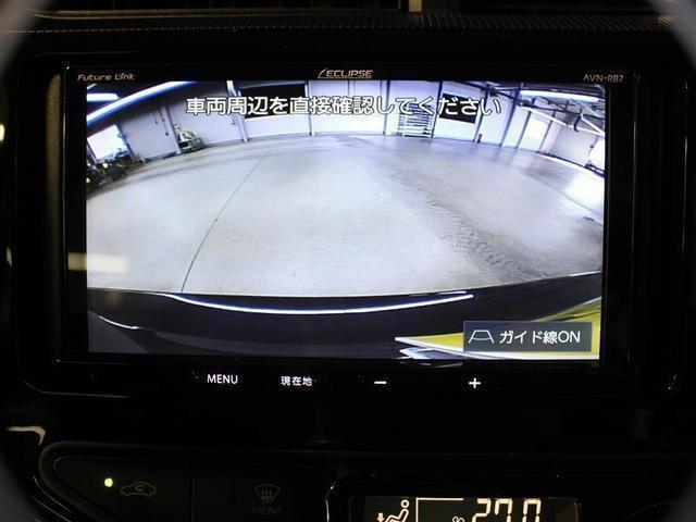 Sスタイルブラック 1年保証 メモリーナビ DVD再生 ミュージックプレイヤー接続可 バックカメラ 衝突被害軽減システム ETC ドラレコ LEDヘッドランプ アイドリングストップ(9枚目)