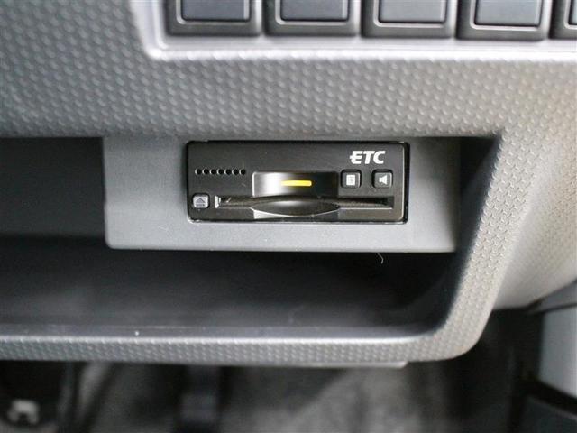 JスタイルIIターボ 1年保証 フルセグ メモリーナビ DVD再生 ミュージックプレイヤー接続可 バックカメラ 衝突被害軽減システム HIDヘッドライト アイドリングストップ(8枚目)
